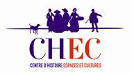 logo-Centre d'Histoire